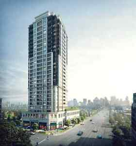 The Vanguard at Yonge & Steeles by Devron | Up to 20% off