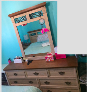 Bedroom furniture - Best Offer