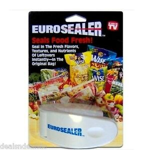 Euro-Sealer-Food-Bag-Sealer-EuroSealer