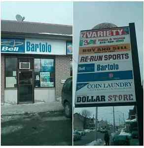 Bartolo Computer Repair Preston - Desktop / Laptop / Apple / Mac Cambridge Kitchener Area image 1