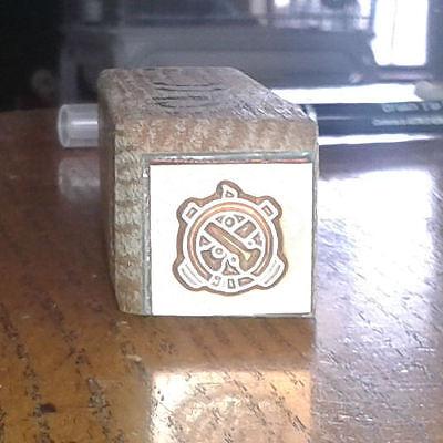 Winchester m1 garand barrel for sale