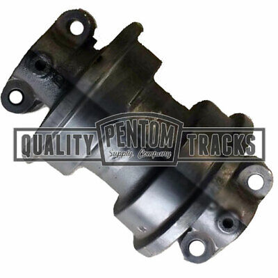 Pentom Bobcat 442 Outside Guide Bottom Roller- Part Number 5671663001