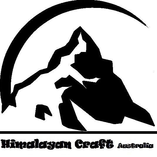 Himalayan_Craft_Australia
