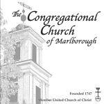 marlboroughcongregationalchurch