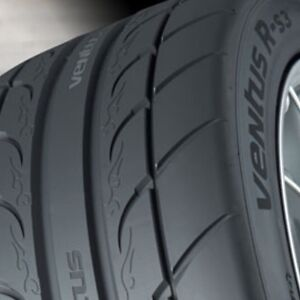 TIRE SALE - TOP BRANDS - LOW prices