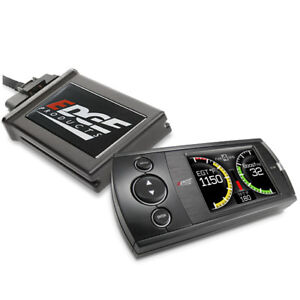 Edge CTS juice with attitude programmer Dodge 03 - 07