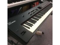 Roland RD-800 (Stage Piano)