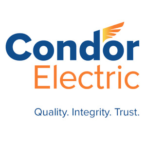 Electrician 902 483 7528