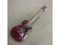 Gibson studio 80s - WILL SWAP ONLY FOR CONTEMPORARY FENDER TELECASTER JAPAN