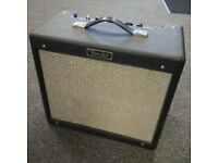 Fender Blues Jr Valve Amp
