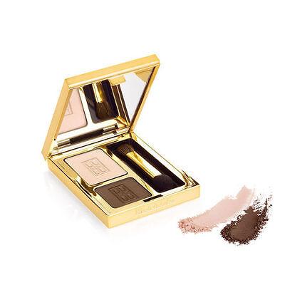- Elizabeth Arden Beautiful Color Eyeshadow Duo U CHOOSE SHADE New in Retail Box