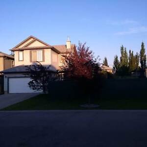 2 Storey House for Rent - $2300/month