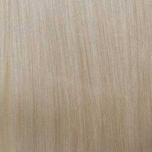 Hair extensions clip in hobart region tas gumtree australia most recent pmusecretfo Images