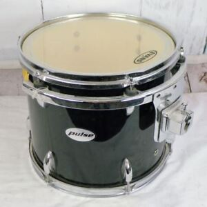 """Pulse 13"""" X 11 """" Marching Drum"""