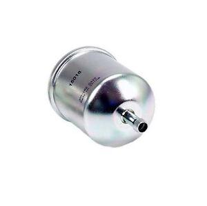 nissan 300zx fuel filter z31 300zx fuel filter location fuel filter opparts 127 38 006 fits infiniti g20 nissan ... #7