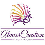 almeercreation