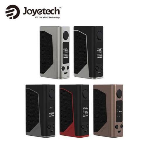 Original Joyeteche evic Primo 2.0 228W Mod US Stock