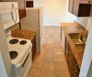 *Coulee View Condo* 1623 Scenic Heights S