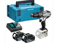 Makita Drills for sale - Brand new