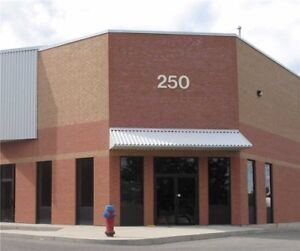 Commercial Industrial  Office for Lease / Rent