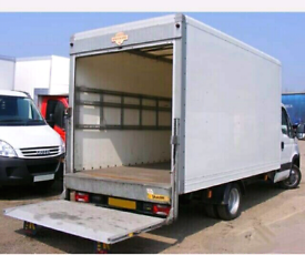 Removals CHEAP,RELIABLE 24/7 MAN AND VAN HOUSE OFFICE STUDENT REMOVALS