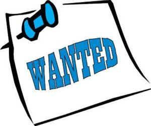 Wanted To BuyFord FG, Territory, Kia, Outlander, SUV Ballarat Central Ballarat City Preview