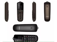 Zanco wasp smallest mobile phone beat the boss 99% Plastic Tiny Mini Mobile phone