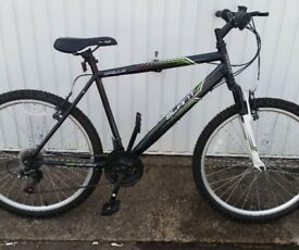 Slant Apollo mountain bike