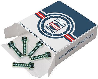 Stihl Ts500i Ts510 Ts700 Ts760ts800 M5x20 Screw 5 Pack - 9022-371-1020