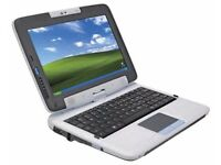 Touchscreen Tablet\Laptop