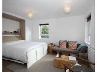 Band New, Modern 1 Bed Flat- Oval/Brixton