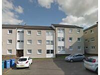 2 bedroom flat in Elphin Street, Summerston, Glasgow, G23 5JD