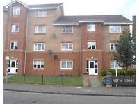 2 bedroom flat in Old Shettleston Road, Glasgow, G32 (2 bed)