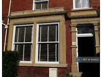 1 bedroom in Preston, Preston, PR1
