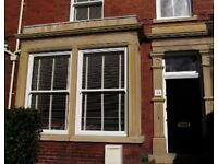 Available Soon: beautifully presented fully furnished room in Central Preston