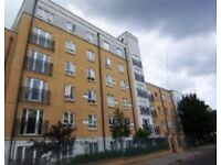 Beautiful Modern furnished 1 bedroom apartment, Stratford, Westfield, Olympic Park, E15