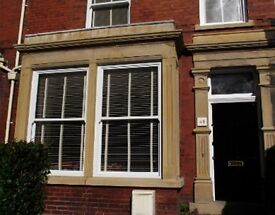 Fantastic Accommodation in sought after area of Preston: Broadgate