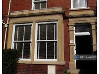 1 bedroom in Preston, Preston, PR1