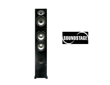 Soundstage STAGE 3D5 Tower Loud Speaker (SINGLE)