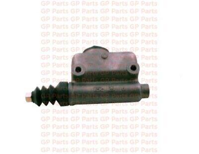 Clarknissan 2389936forklift Master Cylinder Engine 4g54 Gcs20gcs25gcs30