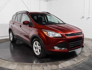 2015 Ford Escape SE A/C MAGS  CAMERA DE RECUL