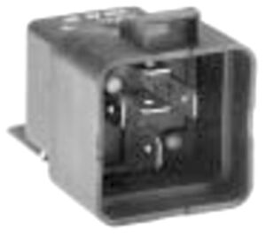 RED DOT RELAY 24V w/WEATHER PROOF HOUSING  412-116 London Ontario image 1