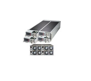 NEW-SuperMicro-SYS-F627G3-F73PT-SuperServer-FULL-MFR-WARRANTY