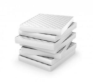 LORD SELKIRK FURNITURE  MATTRESS SALE  STARTING FROM $89.00