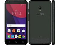 Alcatel pixi 4 brand new condition
