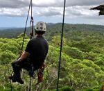 Rubicongear Tactical and Climbing