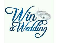 Evening post win a wedding tokens