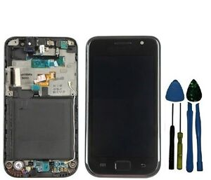 Samsung Galaxy S I9000 LCD Display Touch Screen Digitizer Assembly