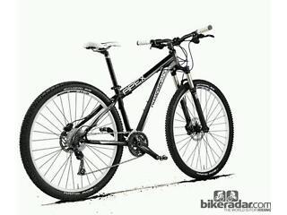 Mens mountain bike brand new