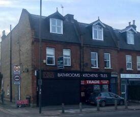 284-286 Haydon's Road, Wimbledon, London, SW19 8JZ